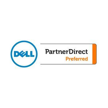 Dell PartnerDirect